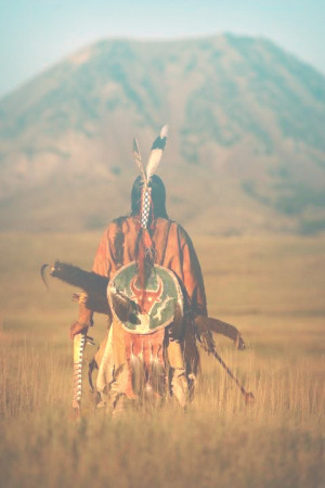 essay on native american vision quest Join us for a deep journey into native american spirituality, vision quest and grandfather medicine dates: august 11th - 19th, 2018 guides: scott, malcolm, loretta and the onac team starting ending point: salt lake city, utah price: $229500 (+$75 onac membership fee)&nbsp.