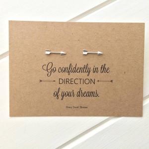 original_literary-quote-arrow-earrings.jpg
