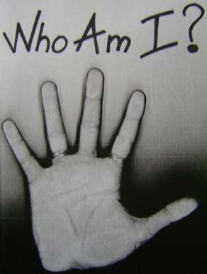 Quotes About Identity Formation. QuotesGram