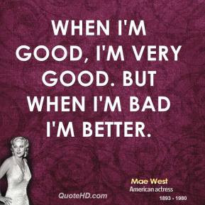 Indian Actoresses Mae West Quotes 700 X 900 145 Kb Jpeg