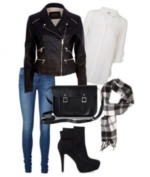 bag, bags, cool, fashion, girl, girls, jeans, love, makeup, outfit ...