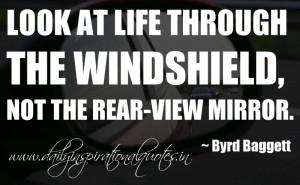30-08-2013-00-Byrd-Baggett-Inspirational-Quotes.jpg