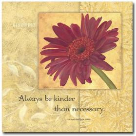 Quotes About Kindness To Inspire Compassion And Benevolence