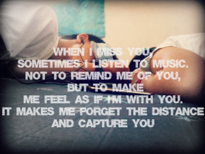 cute i miss you quotes missing you quotes gyjj