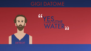 NBA Players Funny Quotes