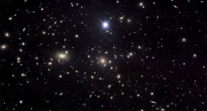 Neil Turok questioned BICEP2 data from the start