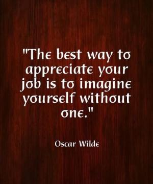 appreciate your love quotes