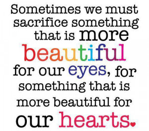 beautiful for our hearts , Quotes , Wishes, Inspirational Pictures ...