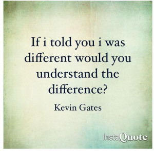 kevin gates quotes quotesgram