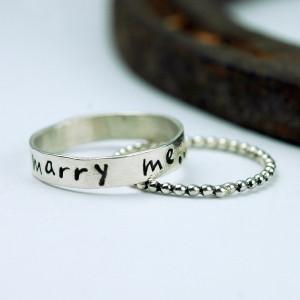 think I want to marry you. - jonghyun oneshot romance you - main ...