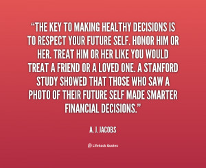 Quotes About Making Hard Decisions Quotes about making hard