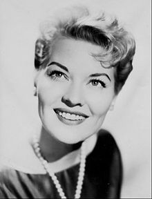 Patti Page Quote
