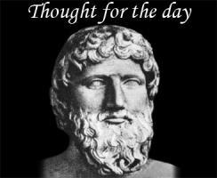 Philosophers quote #2