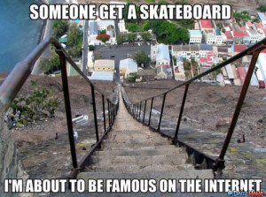 Get_a_Skateboard_funny_picture