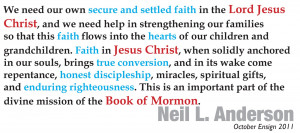File Name : neil+anderson+quote.jpg Resolution : 1600 x 710 pixel ...