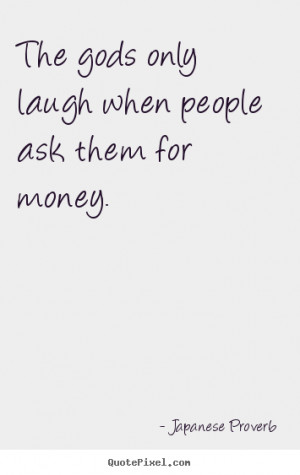 japanese proverb more inspirational quotes life quotes love quotes ...