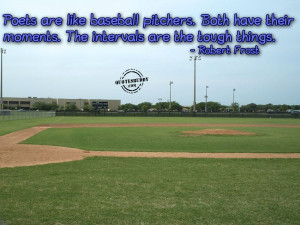 Images of Funny Inspirational Baseball Quotes