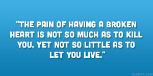 Bad Relationship Quotes Quotesarelife Break Quote Tumblr Funny 2