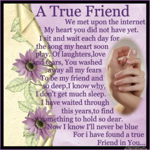 Friendship Quotes Comment Codes for Friendster & Tagged