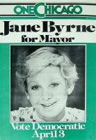 Brief about Jane Byrne: By info that we know Jane Byrne was born at ...