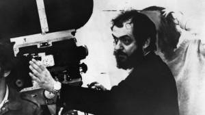 Stanley Kubrick Behind the Camera - H 2012