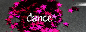 dance Profile Facebook Covers