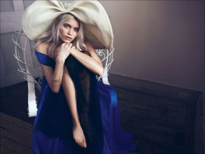 Abbey Lee Kershaw 2015 Photo Shoot,Photo,Images,Pictures,Wallpapers