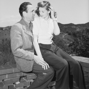 Lauren bacall quotes legends quotesgram for Lauren bacall married to humphrey bogart