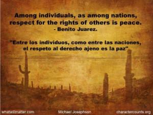 ... respect others quotes respect others quotes respect others quotes