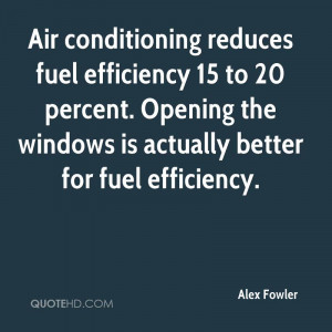 Air Conditioning Funny Quotes