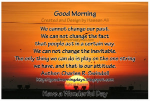 Good morning quotes, good morning messages, good morning greetings