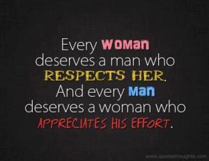 Good Men Quotes Appreciating the good men