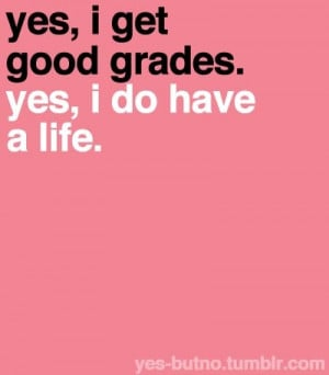 good-grades-good-grades-life-grades-life-pink-Favim.com-224197.jpg