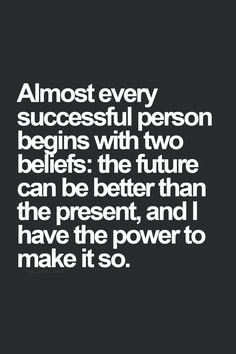 Motivational Study Quotes