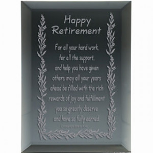 ... for nurses,retirement quotes military,retirement quotes for librarians