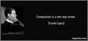 More Frank Capra Quotes