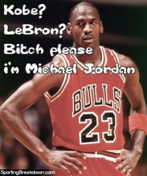 greatest-of-all-time-basketball-great-sports-1336732445.jpg