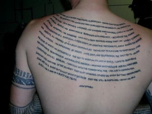 Awesome-Back-Quotes-Tattoo-for-Men1.jpg
