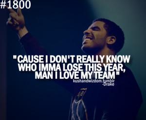 Rap Quotes Tumblr...
