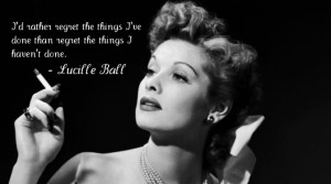 Classic Movies Classic Actors Quotes