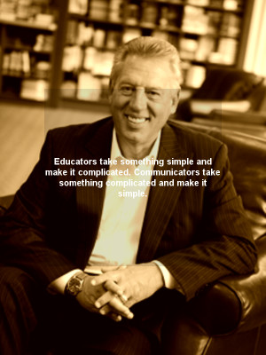 John C. Maxwell quotes 2.0.0 screenshot 2