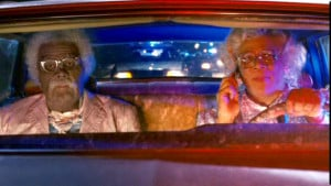 Madea And Joe Photo of tyler perry from meet