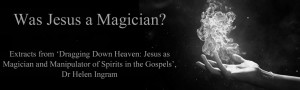 pages home 1 introduction 2 magic vs miracle 3 accusations of magic 4 ...