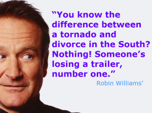 Robin Williams 12 Greatest Funny Quote For Whatsapp Status