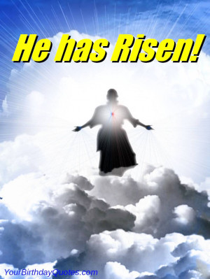 Easter-sunday-christ-jesus-scripture-he-has-risen