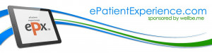 News and Resources for Engaging Patients Online
