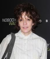 Brief about Amy Heckerling: By info that we know Amy Heckerling was ...