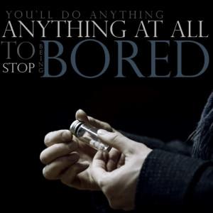 Bbc Sherlock F...