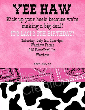 ... -Western-Cowgirl-Birthday-Party-Printable-Invitation_p_147.html Like