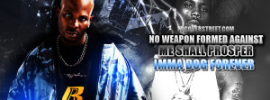 If you can't find a musicians dmx wallpaper you're looking for, post a ...